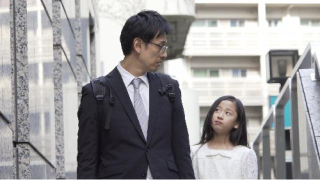 「ぜんぶ東京のせいだ」村木雄監督インタビュー