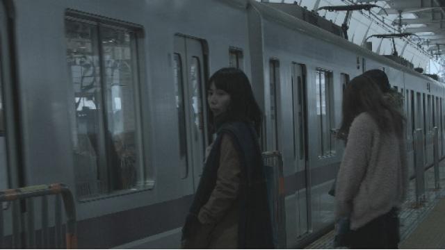 「dear TOKYO」堀井綾香監督インタビュー