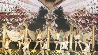 【音楽│邦楽】約4年に渡る日本活動を凝縮したベスト盤が遂に登場!少女時代『THE BEST』
