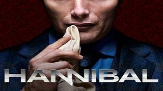 【映像│洋画】恐怖はこれから…世界で最も有名な殺人犯『HANNIBAL/ハンニバル』