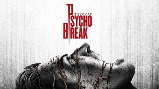 [ゲーム│PS4etc】極限まで突き詰められた恐怖を体感せよ。『PsychoBreak』ついに発売!!