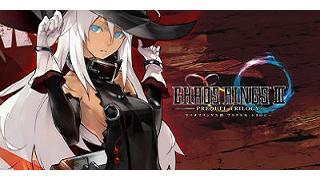 【ゲーム PSVita】スクウェア・エニックスが贈る最新RPG『ケイオスリングスIII』遂に世界待望の新作登場!