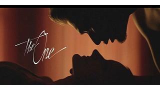 【音楽|邦楽】待望の2ndソロ・シングル!『EXILE SHOKICHI / The One』