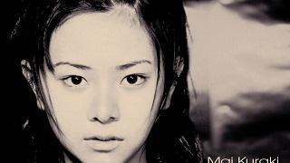 【音楽│邦楽】デビュー15周年のベストアルバムは、まさに豪華盤!『倉木麻衣/MAI KURAKI BEST 151A -LOVE & HOPE-』