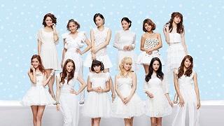 """【音楽│邦楽】 """"E-girls""""のニューシングルは冬を彩るE-girlsポップ!「E-girls/Mr.Snowman 」"""