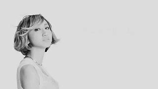 【音楽│邦楽】同世代セレクトの「徹底的に泣ける、心震える女達の唄」をカバー。『Ms.OOJA/WOMAN -Love Song Covers-』