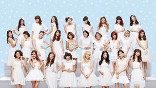 【音楽|入荷カレンダー】2015 年1月度の新作入荷情報!『妖怪ウオッチ』『いきものがかり』『SEKAI NO OWARI』『E-girls』『AAA』など話題作が多数!