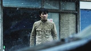 【映像│アジア映画】『悪魔は誰だ』15年前発生した誘拐事件。時効が成立した後、同様の事件が起こる。犯人は誰?