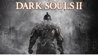 """【ゲーム│PS3】『DARK SOULS Ⅱ SCHOLAR OF THE FIRST SIN』ダウンロードコンテンツ三部作""""THE LOST CROWNS""""シリーズ先着特典!"""