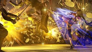 【ゲーム│PS3・PS4・PSVITA】『戦国無双4-Ⅱ』2015年2月11日、もうひとつの『戦国無双4』が遂に解禁!!
