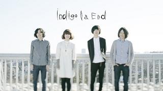 【音楽│邦楽】『indigo la End/幸せが溢れたら』通算2作目となる待望のメジャーファーストフルアルバム。