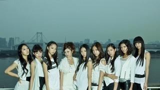 【音楽│邦楽】『Flower/さよなら、アリス』E-girlsの中心メンバーとしても活動するFlowerの9thシングルがいよいよ登場!