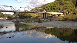 【あなたに撮られたい】吉野・天川・十津川の写真を募集中!【3/31まで】