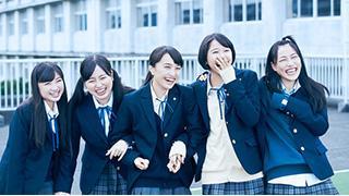 映画好きの皆さん、仙台短篇映画祭にいらっさーい!!