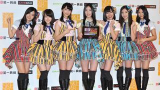 """SKE48 7期生オーディションの開催が決定!「短冊に""""SKE48になりたい""""と書くぐらい強い気持ちを持った方に入ってもらいたい」"""