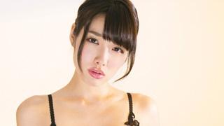 癒しの女神 今野杏南のFカップ柔乳にドキドキ必至!Blu-ray&DVD『あんなちゃんぷる』発売&イベント情報