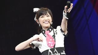 ソロライブにじゃんけん大会予備選も! 『AKB48グループ夏祭り』初日オフィシャルレポート