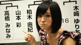 じゃんけん大会の組み合わせ抽選会も決定!『AKB48グループ夏祭り』2日目オフィシャルレポート