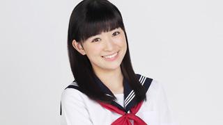正統派美少女 優希美青が表紙を飾ったムック『Chu→Boh vol.63』が発売!