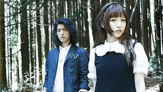 舞台『ダンガンロンパ THE STAGE』テーマソングに神田沙也加のユニットTRUSTRICKの起用が決定!!