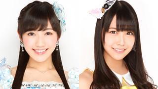 カレンダー選抜25名が明らかに!『AKB48グループオフィシャルカレンダー2015』発売情報