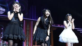 木崎ゆりあ、北澤早紀、高島祐利奈が愛知に凱旋!岩立沙穂は二十歳に!! 『AKB48全国ツアー2014(愛知県)』レポート