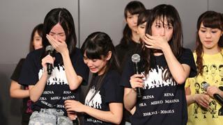 SKE48が劇場デビュー6周年!16thシングル発売&SKE48単独のドキュメンタリー映画&全国ツアーも決定!!