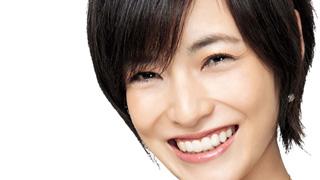 元・大人AKB48の塚本まり子が光文社『美ST』のモデルに転身!