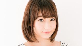 さいとう雅子復帰作 舞台『セカイを崩したいなら』が11月1日に開幕!本人からコメントも到着!!