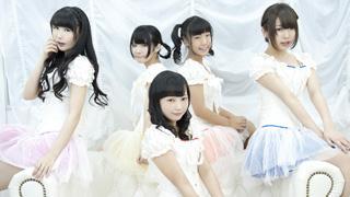 闇と光の2面性アイドル「月と太陽」 待望の1stシングルが12月23日に発売決定!