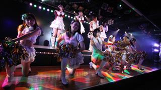 バイトAKBがAKB48劇場でアルバイト!木下眞佑「本当にいいアルバイトに就けた」