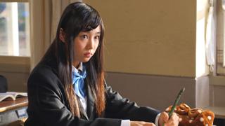 映画『たまこちゃんとコックボー』の公開日が決定!豪華出演陣も発表。