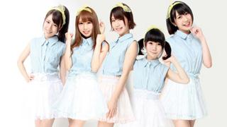 来年のファンション、アイドル界の台風の目となるか?黄文字系ユニット『イエロー☆キャンドル』がワンマンライブ&生誕祭を公演