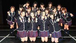 SKE48単独でミュージカルに挑戦!高柳明音は「このメンバーでやってくれてよかったと言ってもらえるように絶対します」と決意!!