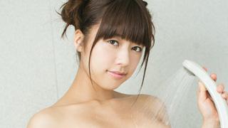 Fカップ上品美女、和泉美沙希の最新DVD『癒しのいずみ』発売&イベント情報!!