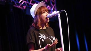 篠崎愛、4月にソロ歌手デビューを発表!ファンクラブも発足!!