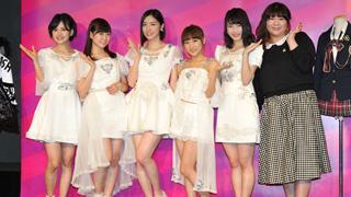 『AKB48衣装ミュージアム』が2日間限定で開催!高橋みなみは「制服の衣装がなくなってきた…」とぼやき