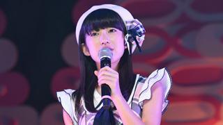 AKB48チーム8が結成1周年、12歳の最年少メンバーも新加入!