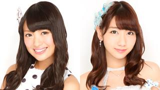 NGT48が『第2回 AKB48グループドラフト会議』に参加することを表明!