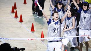 第2回AKB48大運動会はチーム8が優勝!(オフィシャルレポート)