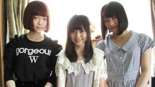 AKB48グループ、13チーム代表メンバーが『ドラフト指名候補者』の家庭を訪問!