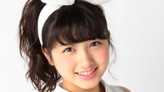 AKB48大和田南那が期間限定でファッションブランドのモデルに!「本当に本当にうれしい」