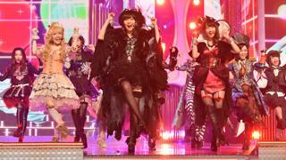 AKB48、41stシングル「ハロウィン・ナイト」を初お披露目!