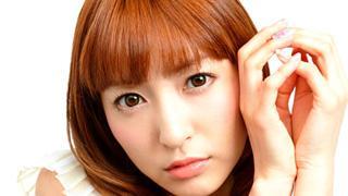 神田沙也加、舞台『スーパーダンガンロンパ2 THE STAGE ~さよなら絶望学園~』に特別映像出演決定!
