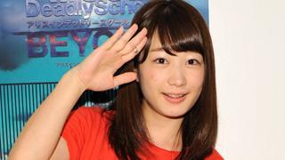 さいとう雅子、久しぶりの黒髪パッツンにご満悦!「Twitterに乗せたら好評でした」