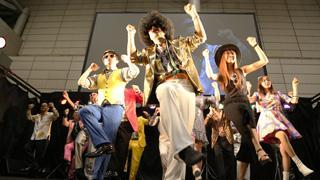 ファン以上にメンバーが楽しんだ!? 3日間に渡るAKB48大握手会が閉幕