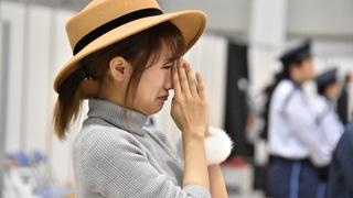 高橋みなみ、AKB48としてのラストシングルで単独センター「卒業後も愛される楽曲になれば嬉しい」