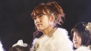 AKB48、42ndシングルのタイトルと藤田奈那ソロデビューシングルの発売日を発表