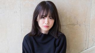菅本裕子・長澤茉里奈ら、ミスiD2016受賞者&個人賞発表