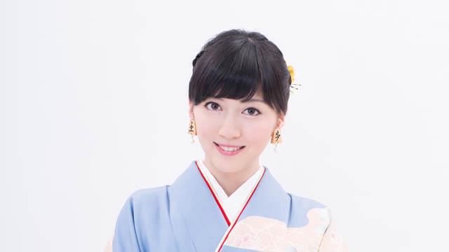 女流棋士・香川愛生さんによる新番組がスタート!